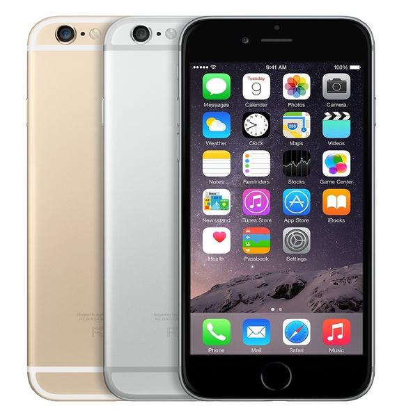 unlockedphone, IPhone Accessories, Smartphones, Apple