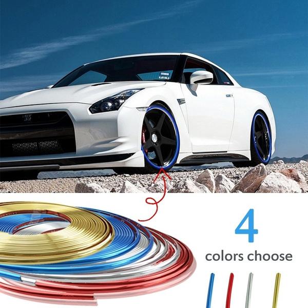 Car Sticker, autodecoration, Cars, Stickers