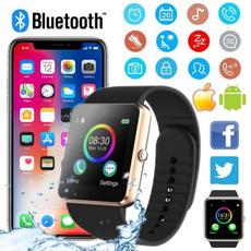 phonesandroid, Smartphones, Samsung, Iphone 4