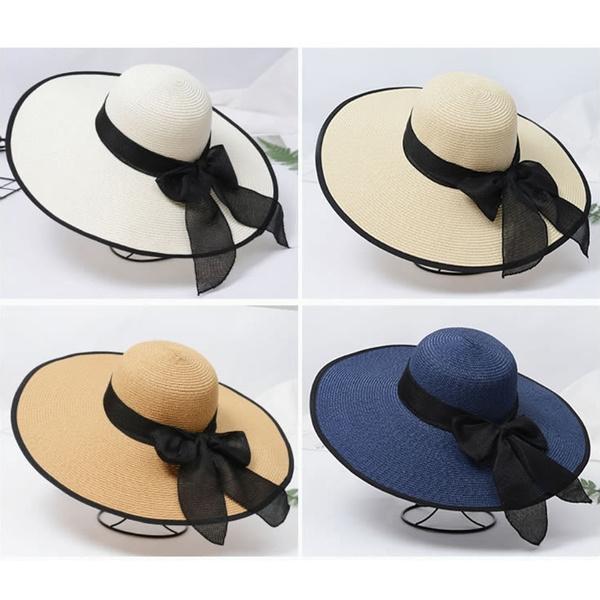 womenlargebrimhat, largebrimhat, Fashion, Beach hat
