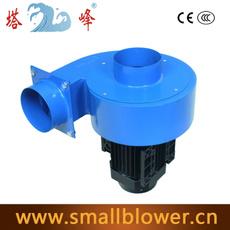 Smoke, exhaustfan, smokeexhaustfan, 220v240v