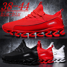 Flats, Fashion, Flats shoes, Sports & Outdoors