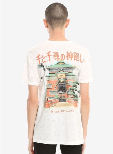 Mens T Shirt, Funny T Shirt, Cotton T Shirt, fashion shirt