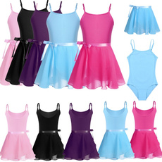 stagedancewear, Ballet, babygirlcostume, chiffon