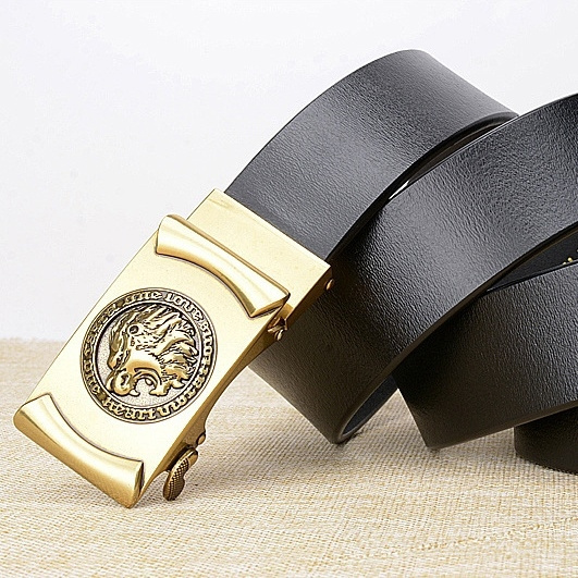 designer belts, animalbelt, Fashion Accessory, Leather belt