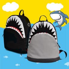 cartoonbag, Outdoor, Hiking, rucksack