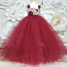girls dress, Flowers, kidsgirlsclothe, Dress