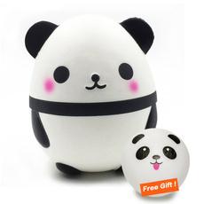 cute, Toy, yummy, stresstoy