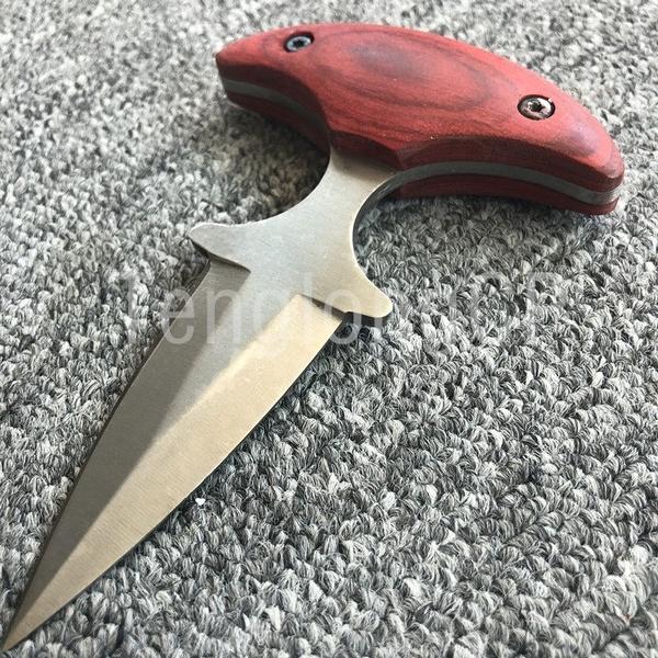 Steel, Mini, pocketknife, Outdoor
