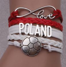 lewandowski, footballteam, Gifts, fansouvenir