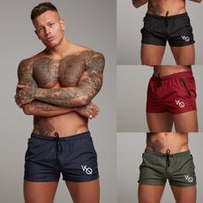 Summer, Beach Shorts, casualshortsmen, Fitness
