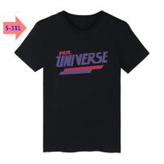 #fashion #tshirt, mruniverse, casual shirt, mensclassicstshirt