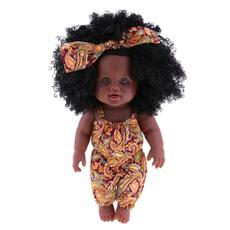 30cm, realisticbabydoll, doll, lifelikebabydoll