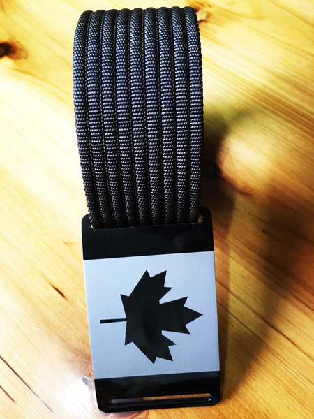 Canada, Steel, Fashion Accessory, Adjustable