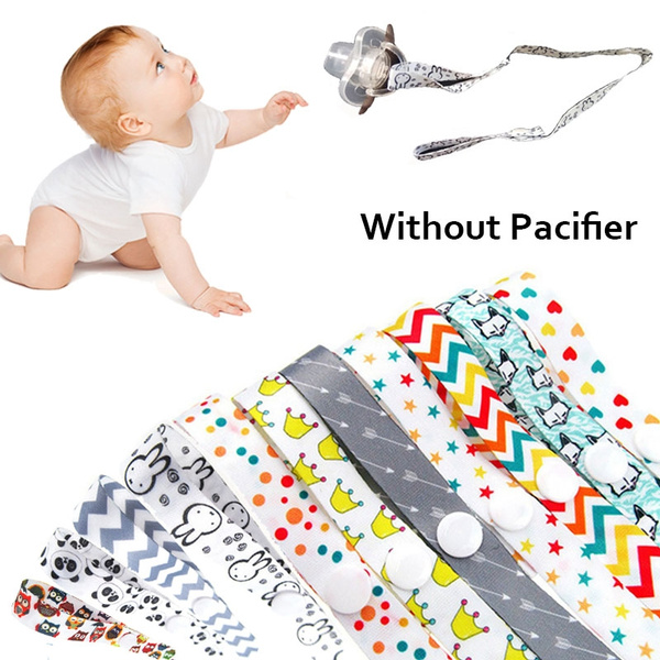 Fashion Accessory, pacifierholder, Computers, Chain