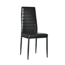 chaircover, Spandex, leather, Glass