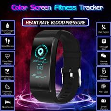 heartratemonitor, Heart, Men Business Watch, Monitors