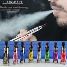 electroniccigarettesmoke, charger, cigaretteatomizer, cigaretteaccessorie