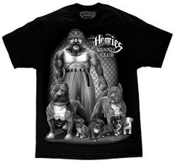 mensummertshirt, Mens T Shirt, Fashion, men's cotton T-shirt