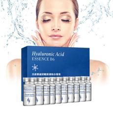 hyaluronicacidserum, liquidessence, hyaluronicacid, acidfacialserumessence