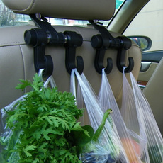 Car Sticker, hangerhook, Hangers, hangingholder