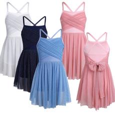 dancewear, Ballet, Cosplay, camisole