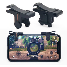battlefield, phone holder, mobilegaminggrip, gamingtrigger