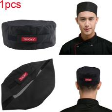 businessampindustrial, Fashion, skullcap, skull
