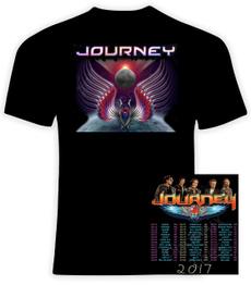 concerttour, Concerts, 2017concert, summer t-shirts