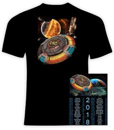 Concerts, concerttour, Cotton T Shirt, Shirt