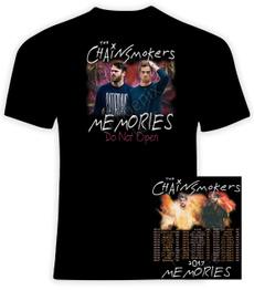 concerttour, Concerts, bandtshirt, summer t-shirts