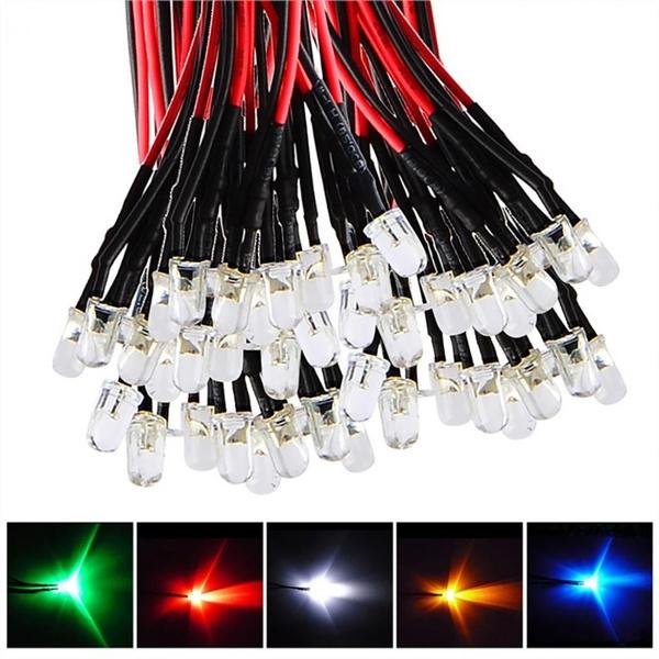 leddiodesbeadlight, led, ledwiredlight, colorfullight