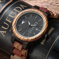 woodenwatch, woodwatchformen, menswoodwatch, Wooden