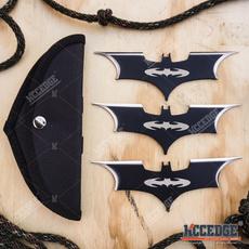 militarygear, Dark Knight, pocketknife, Outdoor
