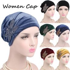 Women's Fashion, Women, Head, Fashion