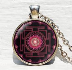 jewelrysacred, Jewelry, Geometry, buddhist