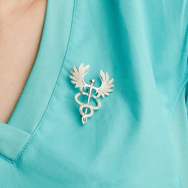 Graduation Gift, Charm Jewelry, School, Jewelry