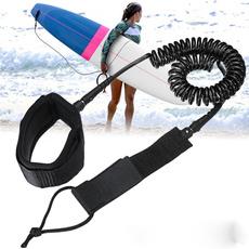 Outdoor, surfboard, Sporting Goods, marinesport