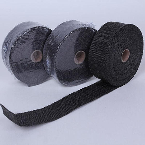 insulationtape, headerpipewrap, exhaustmanifoldsheader, motorpart