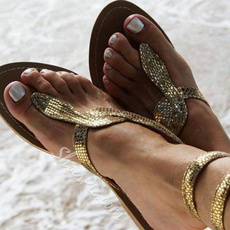 Summer, Flip Flops, Fashion, shoes for womens