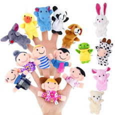 cute, Toy, Gifts, Children