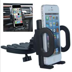 carholder, 360rotating, Samsung, mountsholder