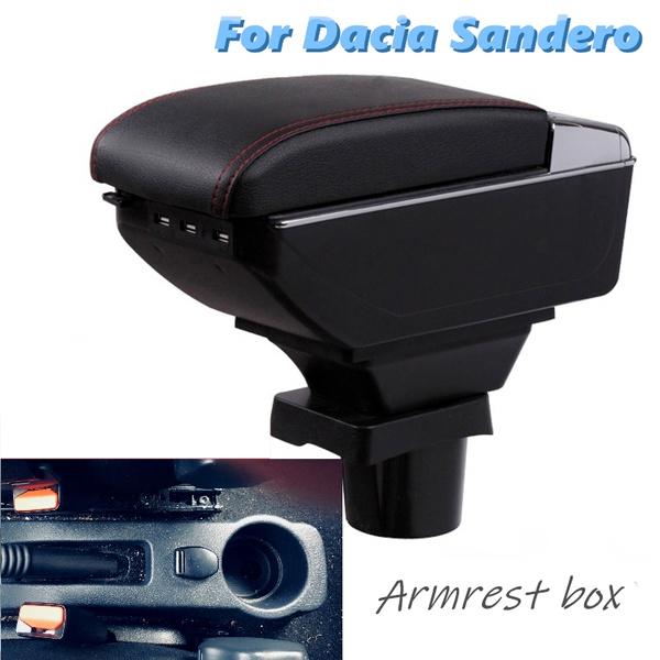 Box, contentstoragebox, usb, Cup