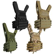 bodyarmor, Vest, tacticalvest, Armor