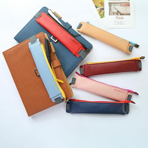 case, pencilcase, pencilbag, notebookbag