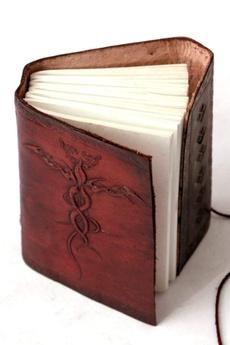 handmadeart, sketchbook, Celtic, Gifts