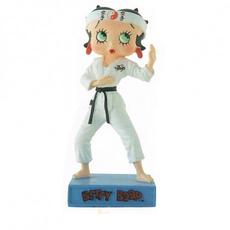 Figurine, figurinebettyboop, bettyboop, figure