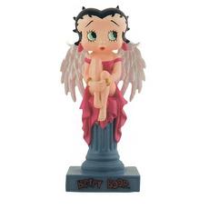 women bags, Figurine, Action & Toy Figures, Angel