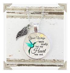 Heart, Jewelry Accessories, grieforlos, Jewelry