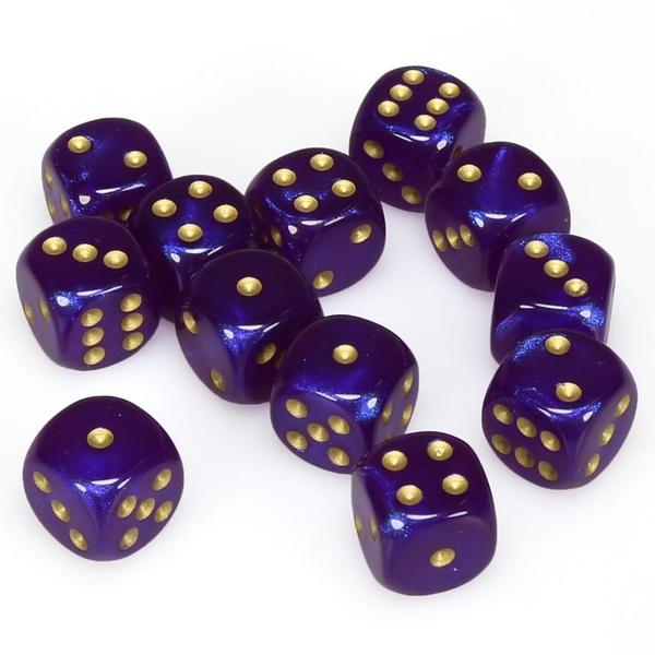 purple, Jewelry, gold, unisex